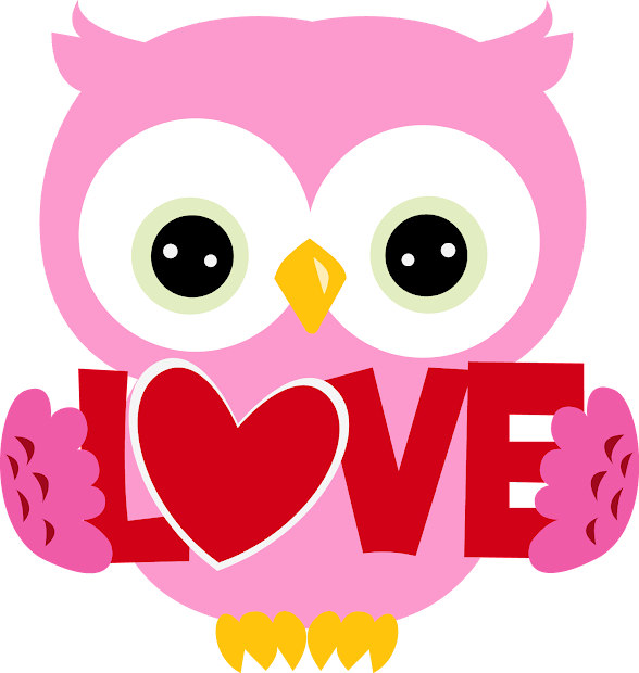 Benson' Bunch Valentine Reminder And Homework 2 11 2015