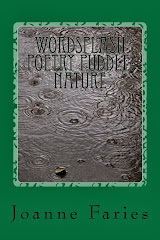 Wordsplash Poetry Puddle: Nature