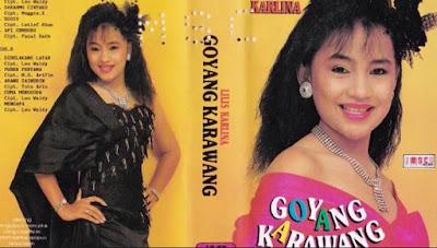 lagu Lilis Karlina Lengkap Full Album Mp3 Terpopuler