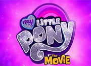 My Little Pony: La Pelicula 2017