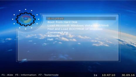 CLICK AQUI  Download Windows 10 EnterPrise Live CD 3.0 PT-BR 58389738207251043172