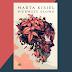 """""""Pierwsze słowo"""", Marta Kisiel"""