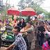Festival Sidomekar,Bupati Faida Katakan,Bisa Menjadi Wisata Desa Serta Wisata Edukasi
