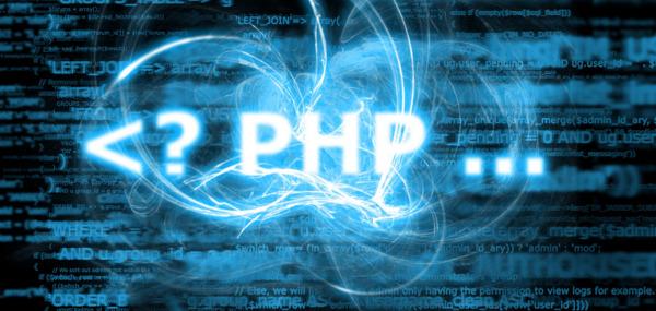 ما هي لغة البرمجة php؟وكيف ابدا في تعلمها؟