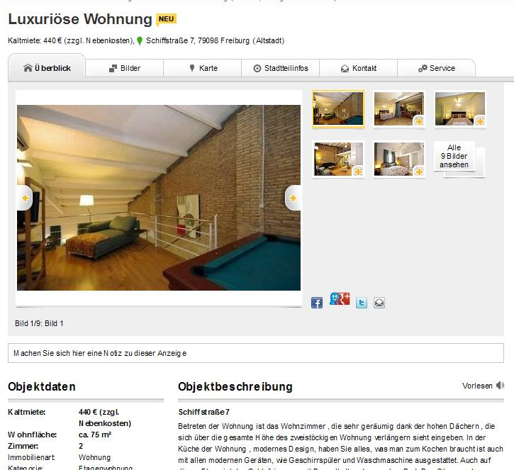 frank beckenbauer31 alias herr frank beckenbauer. Black Bedroom Furniture Sets. Home Design Ideas