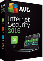 http://files-download.avg.com/inst/mp/AVG_Internet_Security_695.exe