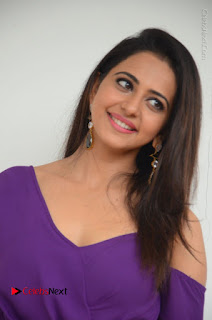 Actress Rakul Preet Singh Latest Stills in Beautiful Long Dress  0006.JPG