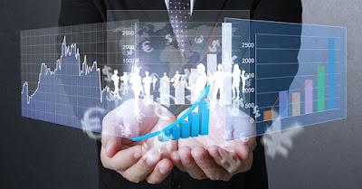 Manajemen Keuangan Teori