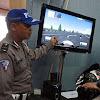 Materi Ujian SIM Keterampilan Melalui Simulator