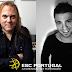 ESC2017: Thomas G:Son é o compositor do tema de Chipre