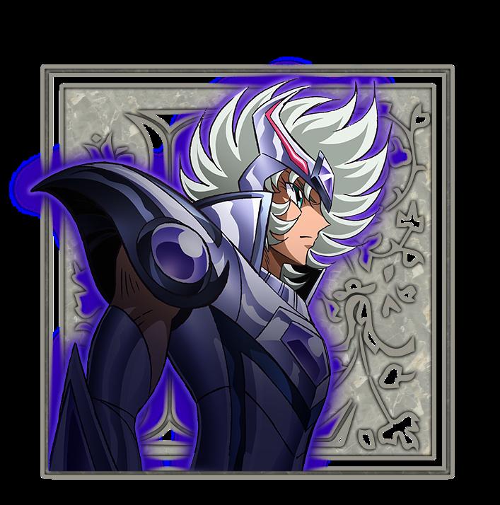 ¡Nuevas! Armaduras Y Personajes Temporada 2 Saint Seiya
