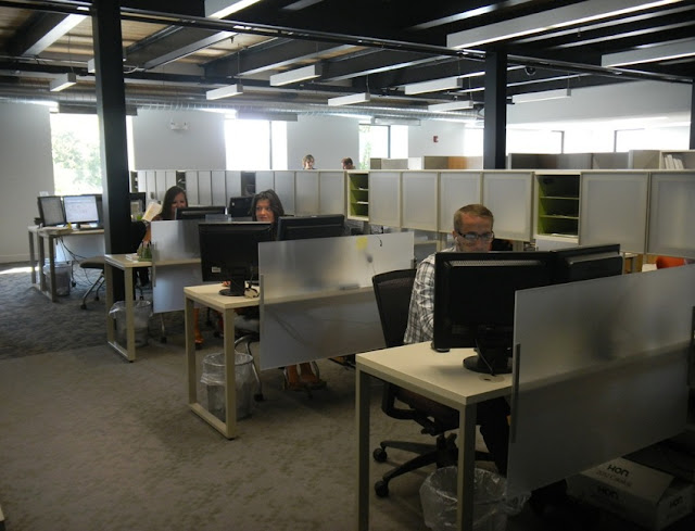 buying cheap used office furniture stores Coopersville MI for sale