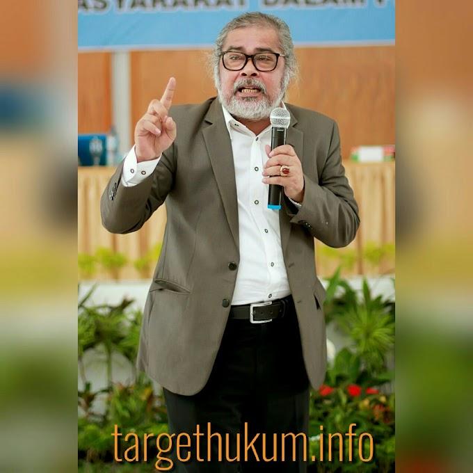 Komnas Perlindungan Anak : Catatan Akhir Tahun Dan Prediksi Situasional Anak Indonesia 2018