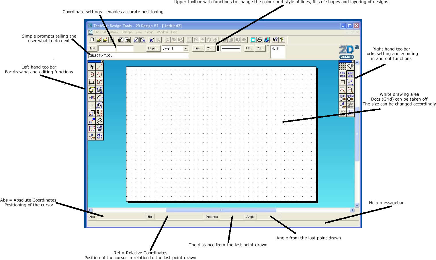 Product Design Module Task 3 Cad March