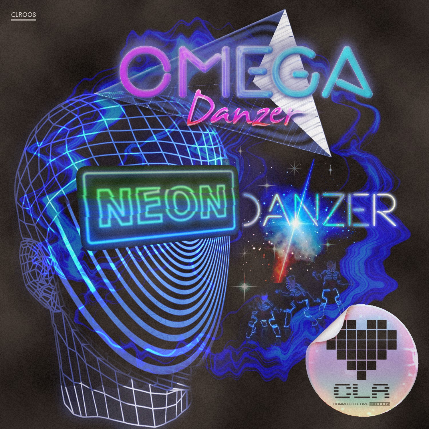 http://computerloverecords.blogspot.com/p/omega-danzer-neon-danzer-single.html