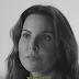 """Ha pasado sufrimiento extremo!. Kate del Castillo dice su ex esposo """"me pegaba, me pateaba, varias veces trató de ahorcarme""""."""