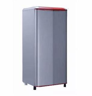 harga kulkas 1 pintu sanyo aqua
