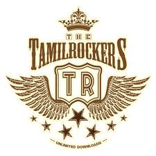 TamilRockers|All Latest Movies Download