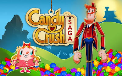 27081472694986998256 Candy Crush Saga v1.58.0.4 (Mod Buying) 2017 APK Mods