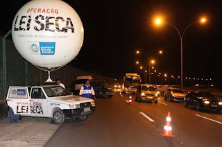 http://vnoticia.com.br/noticia/2392--operacao-lei-seca-tera-reforco-no-periodo-de-carnaval-no-estado-do-rio-de-janeiro