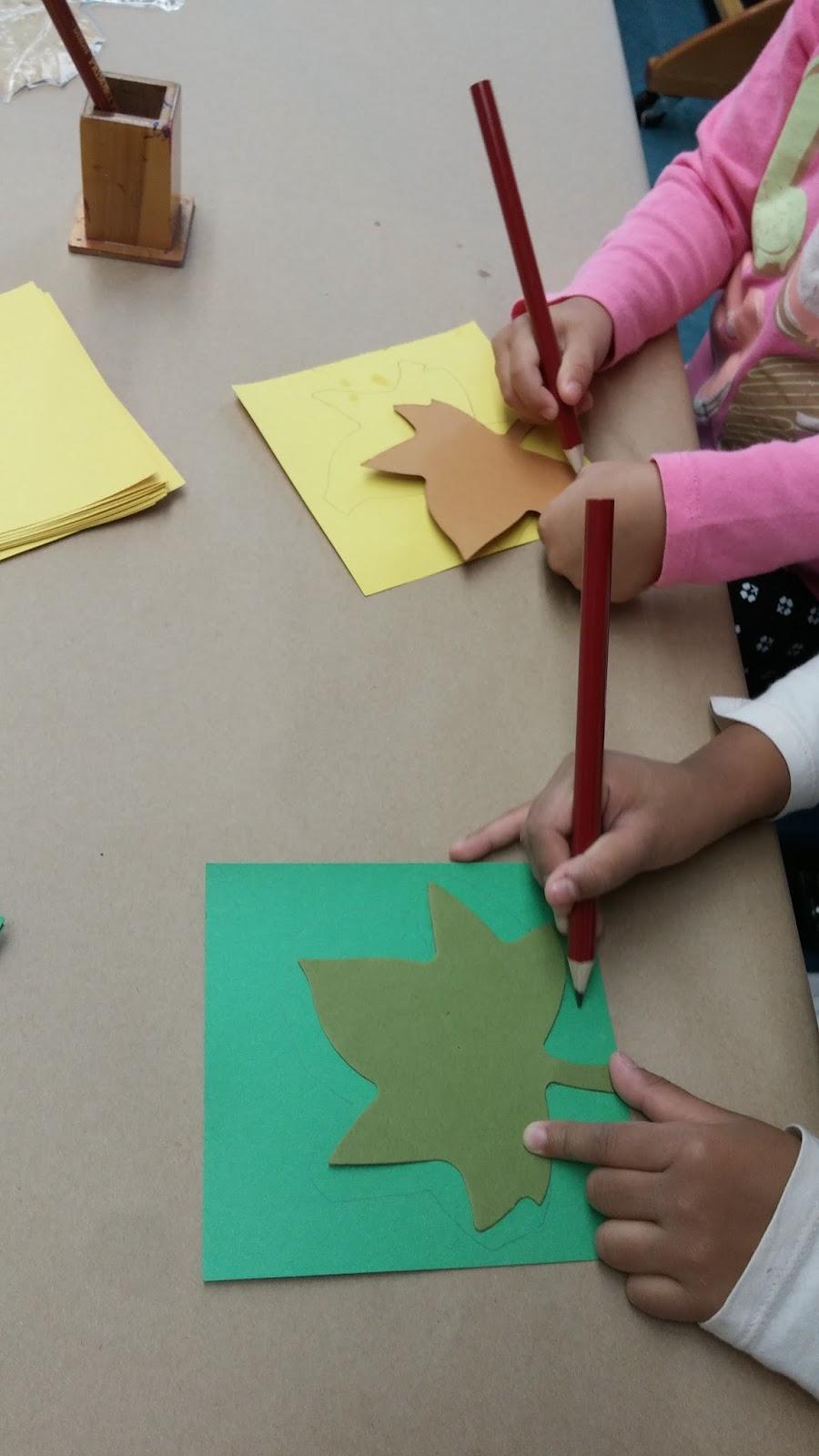 Blog | Merry King Preschool