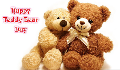 Teddy Day  Hd Images