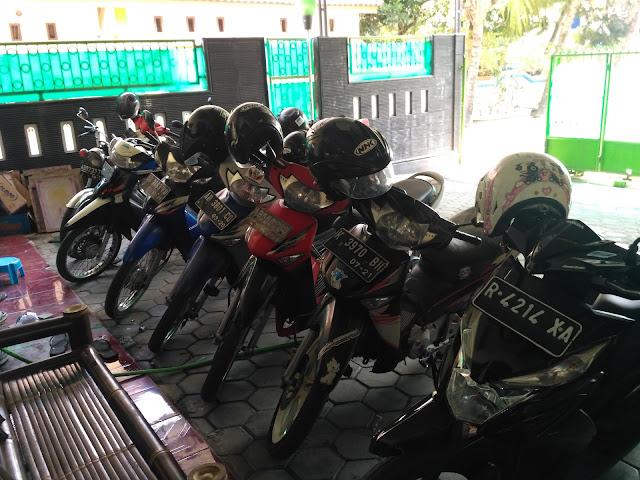 Konveksi Surabaya – Sablon Kaos Satuan Cepat Terbaik