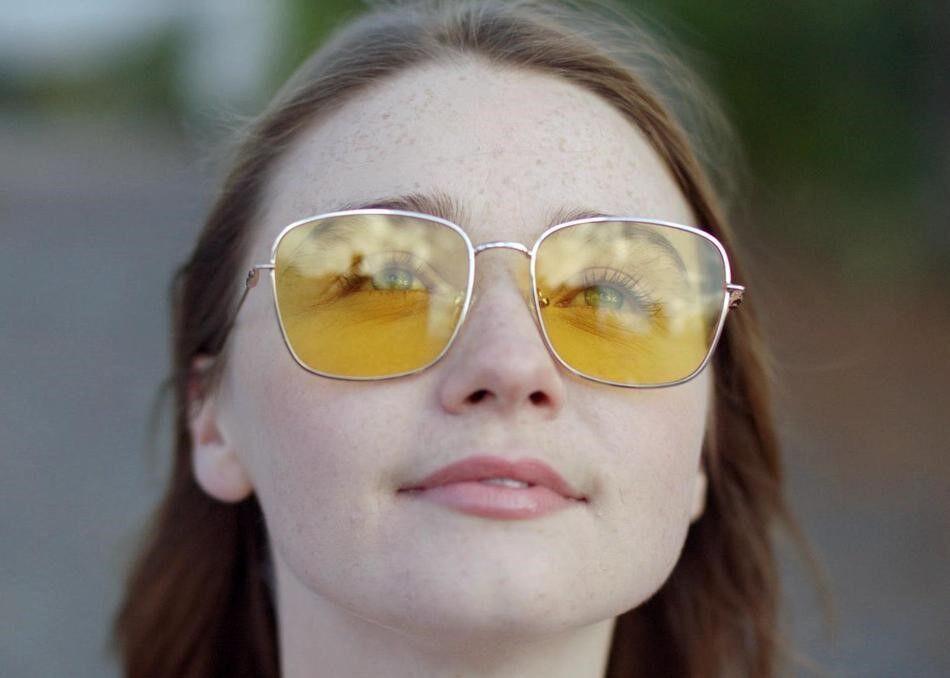 MOVIES: The New Romantic - Review [SXSW 2018]