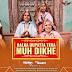 Halka Sa Dupatta Tera Muh Dikhe (Remix) DJ Karan Kahar & Dj Anant
