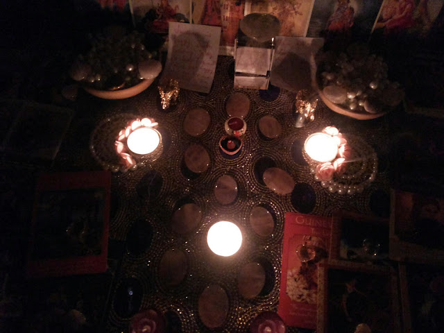compassion-grid-ritual-for-love-light-luck-by-ashika-vyas-india-4