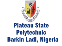 plateau-state-polytechnic-admission-forms