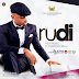 Audio: Nedy Music ft Christian Bella - Rudi