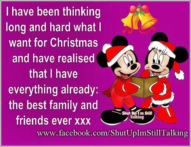 Amazing Collection Of Quotes With Pictures Christmas: Best Christmas Quotes Collection