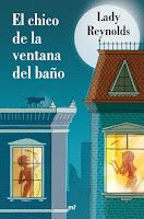 http://elrincondealexiaandbooks.blogspot.com.es/2017/03/resena-el-chico-de-la-ventana-del-bano.html