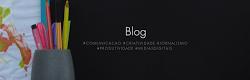 http://www.suzanavalenca.com/blog/