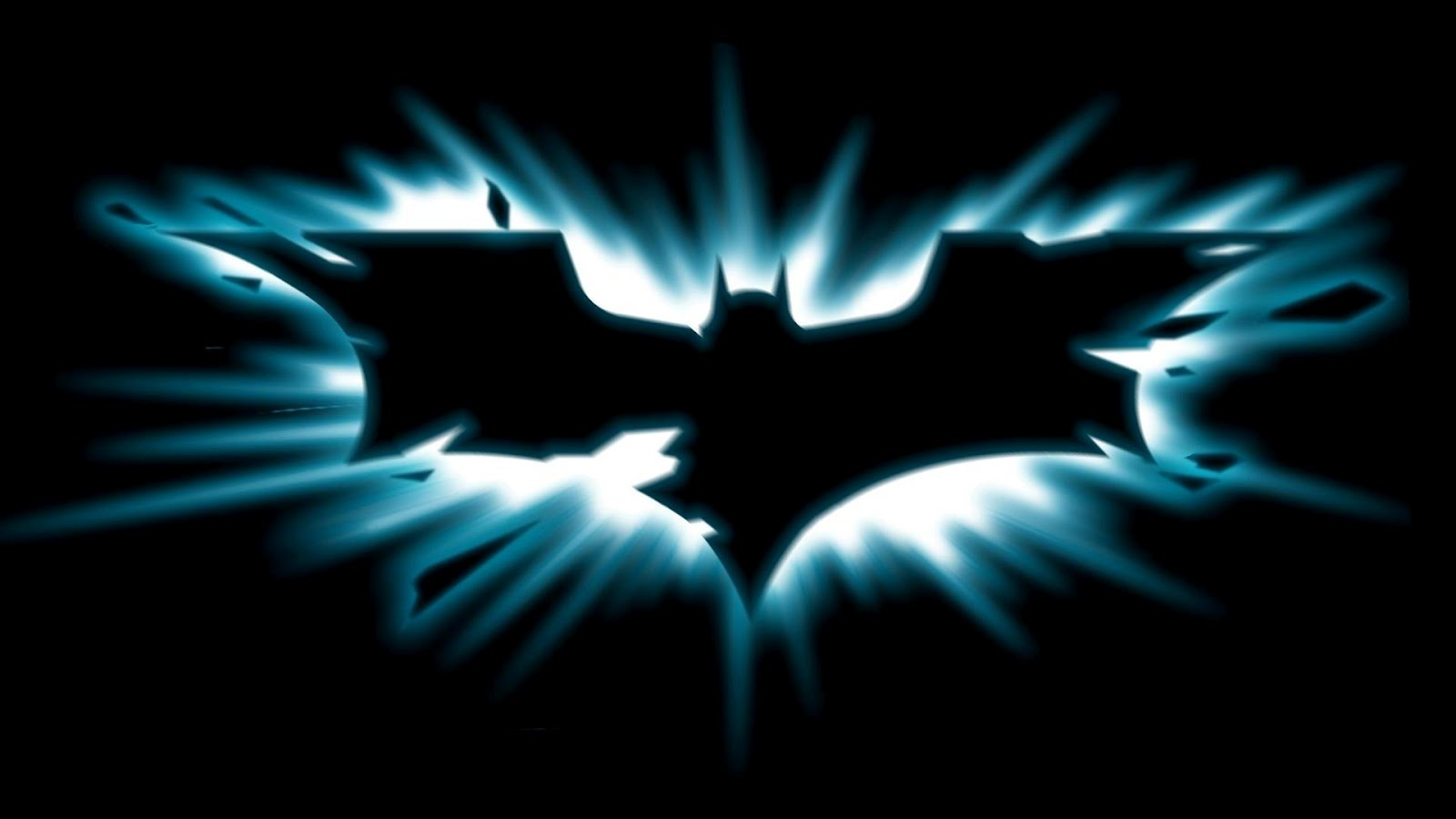 Batman Movies Wallpapers Wallpaper Amp Pictures
