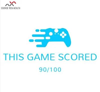 Rage 2 Pc Game Score