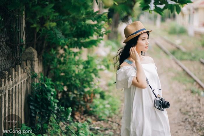 Image Girl-xinh-Viet-Nam-by-Hoang-Vu-Lam-MrCong.com-067 in post Những cô nàng Việt trẻ trung, gợi cảm qua ống kính máy ảnh Hoang Vu Lam (450 ảnh)