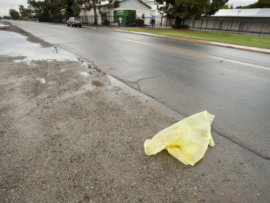 tulare county visalia police officer pedestrian rodrigo cabral fatality