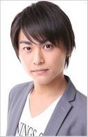 Koumoto Keisuke