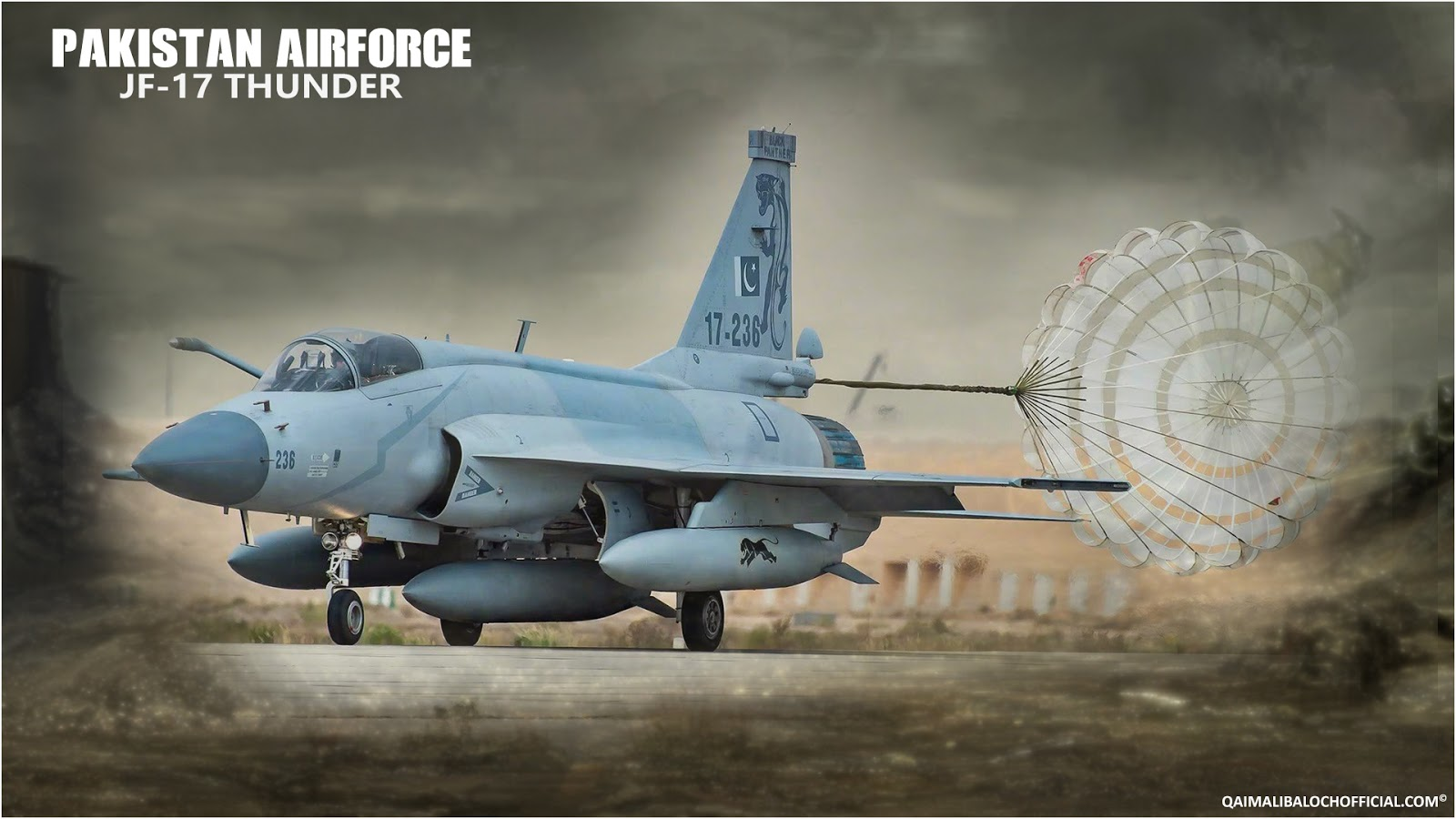Pak Army Wallpapers-PC - Qaimalibalochofficial