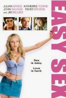 Watch Easy Six (2003) Megavideo Movie Online