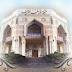 شومان يفاجئ لجنة معهد مصر الجديدة العسكري