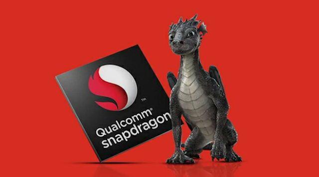 What is Qualcomm Snapdragon and what is it used?  Snapdragon is the Brand name for group of portable frameworks on a chip (SoC) being developed by Qualcomm. Snapdragon processors enable next-level client encounters. Every one is an extensive across the board framework, explicitly designed to enable best-in-class portable encounters with throughout the day battery life.   Snapdragon processors additionally enable propelled availability, stunning designs, and ground-breaking and proficient handling and performing multiple tasks.   Snapdragon family has word's quickest portable processor(Snapdragon 810) with 20nm innovation.   Ultra-quick 4G LTE associations   On the off chance that you like smooth transfers and downloads, consistent video and music gushing, completely clear voice calls, and rapidly sharing photographs with companions, you'll adore the network enabled by Snapdragon processors.   Blasting quick 4G LTE (up to 10x quicker than 3G, contingent upon system and transporter), indoor and open air route, and support for the most recent WiFi and Bluetooth are altogether enabled by Snapdragon processors.   Effective, rapid CPU execution   The CPU in a Snapdragon processor is custom-worked to deal with the hardest employments – and it's sufficiently brilliant to shut down when another part of the processor can carry out the responsibility similarly too while utilizing less power.   This coordinated plan prompts most extreme effectiveness and astute vitality use: amazing rate when you require it and the smarts to turn off when you don't. All so you can go longer between charges.   Photographs, music, motion pictures, amusements and that's only the tip of the iceberg   Catch Ultra HD video with encompass sound from your telephone or tablet and play it back at home – on your cell phone or a HD TV. Play an amusement with support quality illustrations in the palm of your hand.   Snapdragon processors enable prevalent camera, video, sound, and illustrations advancements,
