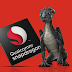 What is the best use of Snapdragon and What is Qualcomm Snapdragon?