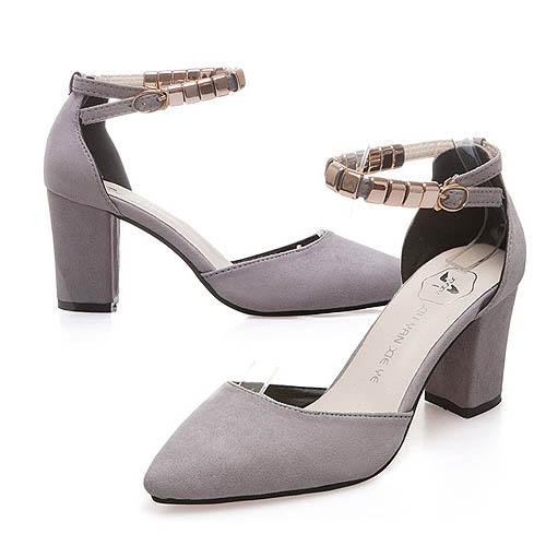 sepatu-heels-korean-style