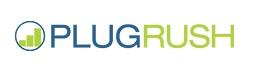 Plugrush%2Blogo.jpg