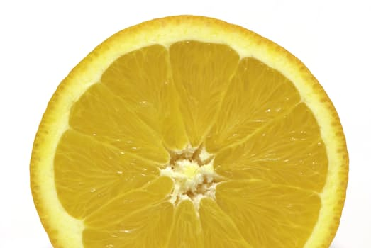 Lemon Juice a Home Remedies to stay away from lice