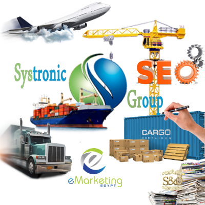 cargo, transportation, e_marketing