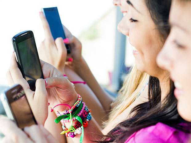 Mobile Shopping Online in India